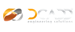 DCADD Cía. Ltda. | Engineering Solutions